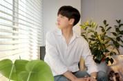 안승훈 - 목소리의 은은함이 가슴에 내려 앉는다