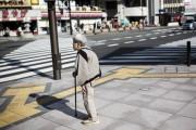 일본서 늘어나는 유산 '상속포기'